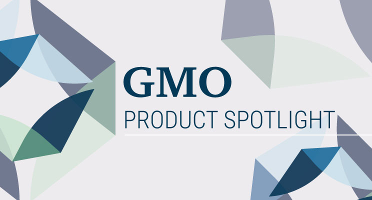 GMO-Product-Spotlight